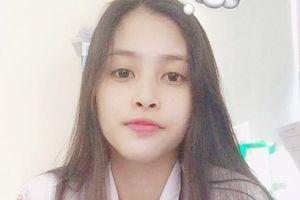 Cư dân mạng chia sẻ điểm thi THPT quốc gia của Hoa hậu Trần Tiểu Vy