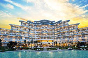 Crystal Bay và chiến lược 'cùng phát triển' khi đầu tư vào Ninh Thuận