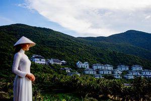 Khám phá 'bản giao hưởng màu xanh' tại Khu nghỉ dưỡng thân thiện với thiên nhiên nhất châu Á 2018