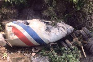 Tai nạn 13 người chết: Trách nhiệm cơ quan kiểm định?