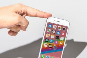 6 lý do bn nên mua iPhone 8 thay vì iPhone XS mi