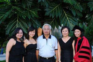 Những ái nữ nhà đại gia Việt sở hữu khối tài sản 'khủng' hàng trăm tỷ đồng