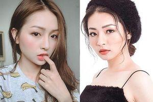 Học Yunie Lương (Fap TV) 'đánh bay' mụn dậy thì chỉ bằng chế độ ăn đơn giản chẳng cần đi spa tốn kém