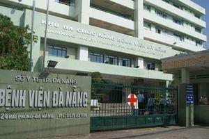 Hai mẹ con du khách tử vong tại Đà Nẵng: Chưa thể kết luận do ngộ độc thực phẩm