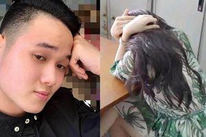 Đường dây Á hậu, MC bán dâm nghìn đô: 'Tú ông' giấu kín 'chân dài' giá 25.000 USD