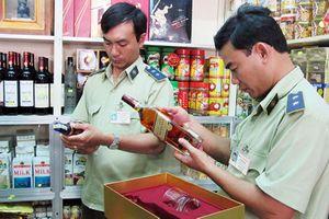 Hà Nội: Xử lý gần 3000 vụ gian lận thương mại