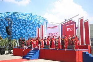 Đại học Anh Quốc tại Việt Nam: góp phần đào tạo nguồn nhân lực chất lượng cao