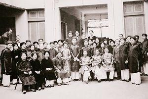 Đi tìm sự thật cuộc đời tổng đốc Hoàng Trọng Phu và lần di dân vào Đà Lạt