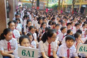 Phát triển BHYT học sinh, sinh viên Cần sự phối hợp tích cực giữa các sở, ngành