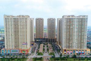Những lưu ý khi mua lại căn hộ giá rẻ
