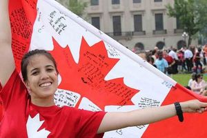 Tham khảo thêm học bổng du học tại Canada năm 2019
