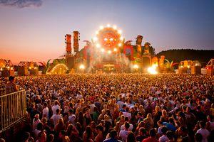 Tin tức đời sống mới nhất ngày 18/9/2018: Tại sao dự lễ hội âm nhạc có thể tử vong?