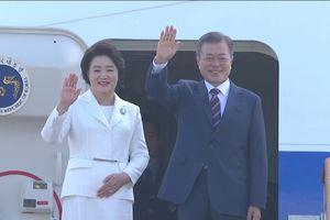 Thượng đỉnh liên Triều lần 3: thách thức gì cho Tổng thống Moon Jae-in?