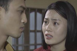 Quỳnh Búp Bê van xin Cảnh đưa hai mẹ con trốn khỏi động quỷ