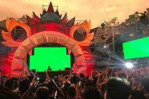 Phó Thủ tướng yêu cầu làm rõ vụ nhiều người chết tại lễ hội âm nhạc
