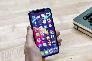 10 tính năng cực hay ho trên iOS 12 mà bạn nên cập nhật iPhone ngay