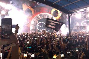 Vụ 7 người chết tại lễ hội âm nhạc: Nếu khởi tố, ai chịu trách nhiệm?