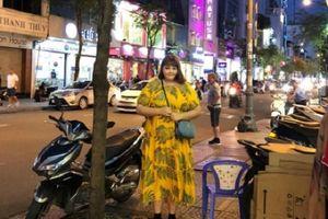 'Thánh ăn' Hàn Quốc sang Việt Nam ăn phở