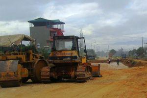 Điện Biên: Dự án trăm tỷ vẫn còn 34 hộ dân chưa được giải quyết, vì sao?
