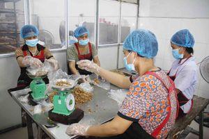Thành phố Hưng Yên: Đảm bảo công tác an toàn thực phẩm phục vụ Tết trung thu 2018