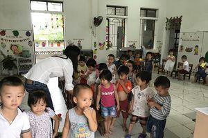 Hà Tĩnh: Thiếu giáo viên trầm trọng, chất lượng học sinh sẽ ra sao?
