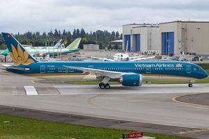Vì sao quyền mua cổ phần Vietnam Airlines phải đưa lên 'bàn nghị sự' tháng 9?