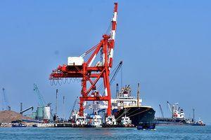 Bộ Giao thông sai phạm gì trong việc cổ phần hóa Cảng Quy Nhơn?