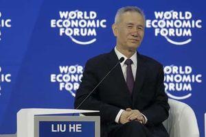 Trung Quốc họp khẩn đối phó với mức thuế quan mới của Mỹ