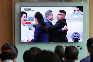 Cuộc gặp Moon - Kim lần 3 sẽ thảo luận những gì?