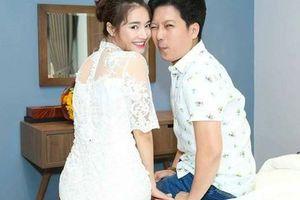 Muốn dự lễ cưới Trường Giang - Nhã Phương, khách mời phải 'tuân thủ' những yêu cầu nghiêm ngặt!