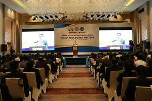 Hệ thống an sinh xã hội ASEAN đang bước sang một giai đoạn phát triển mới