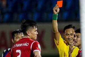 Than Quảng Ninh thiệt thòi vì bệnh quan liêu