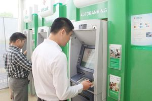 Quỹ ngoại chi trăm tỷ mua gom cổ phần VPBank