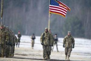 Mỹ lập căn cứ tại Ba Lan: Thách thức Nga, đe NATO-EU
