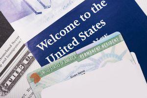 Du học sinh Việt định cư ở Mỹ: Ở đâu quen đấy, đánh đổi để nhận về