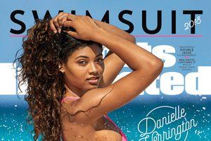 Sports Illustrated, Fortune và Money sắp đổi chủ