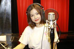 Gần 200 nghệ sĩ tham gia MV Giữ lấy tuổi thơ