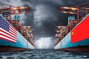 Nguyên nhân sâu xa của cuộc chiến thương mại Mỹ - Trung