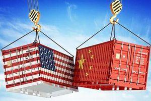 Chiến tranh thương mại Mỹ - Trung: Việt Nam có bị 'vạ lây'?