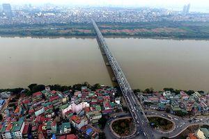 Hà Nội: 8 dự án nợ đọng tiền sử dụng đất, tiền thuê đất 1.462 tỷ đồng