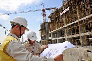 Điều kiện để cá nhân được cấp chứng chỉ hoạt động xây dựng