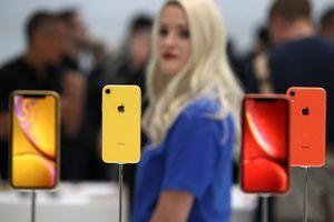 Có nên mua iPhone X ở thời điểm hiện tại?
