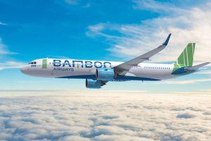 'Làm rõ yêu cầu nâng vốn đầu tư nước ngoài tại các hãng hàng không'