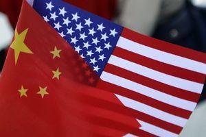 Cuộc chiến thương mại Mỹ - Trung khi nào đến hồi kết?
