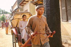 Những yếu tố văn hóa lịch sử được tái hiện trong phim mới của Victor Vũ