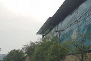 Lạng Sơn: Thanh tra toàn diện doanh nghiệp sản xuất da Nguyên Hồng bức tử môi trường nghiêm trọng