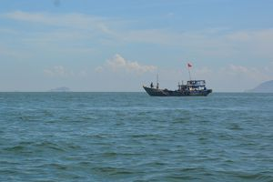 Đà Nẵng xử lý hơn 2.000 phương tiện nước ngoài xâm phạm chủ quyền vùng biển Việt Nam