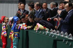 Những lý do người dân bán đảo Triều Tiên có thể lạc quan sau Hội nghị thượng đỉnh lần 3
