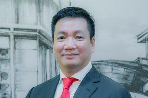 Thêm 2 lãnh đạo người Việt gia nhập ban điều hành Sabeco