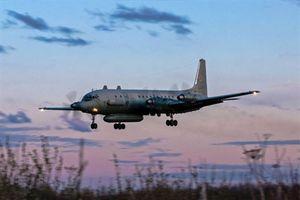 Israel nói sẽ tiếp tục tấn công mục tiêu Syria sau vụ rơi máy bay Nga